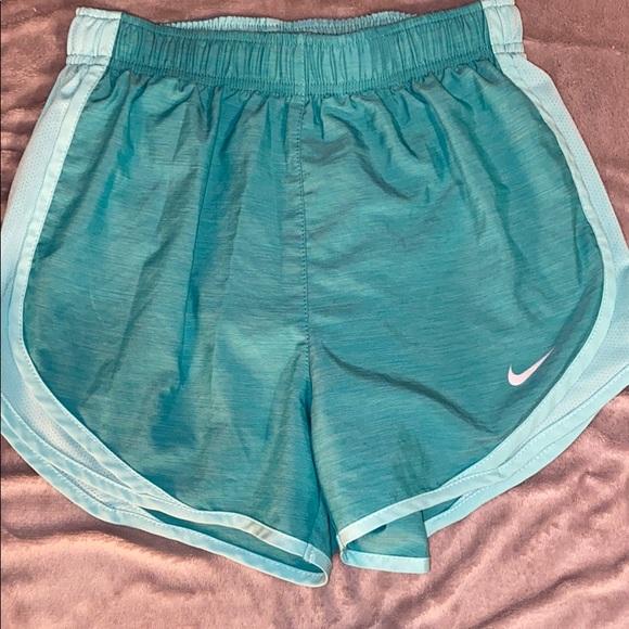 Nike Pants - Nike shorts